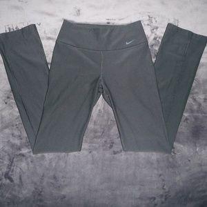 Nike Dri-Fit One Legend Training Pants S